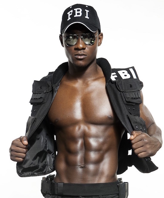 Barenights-home-slider-Policeman-Tyreese-stripper-Melbourne