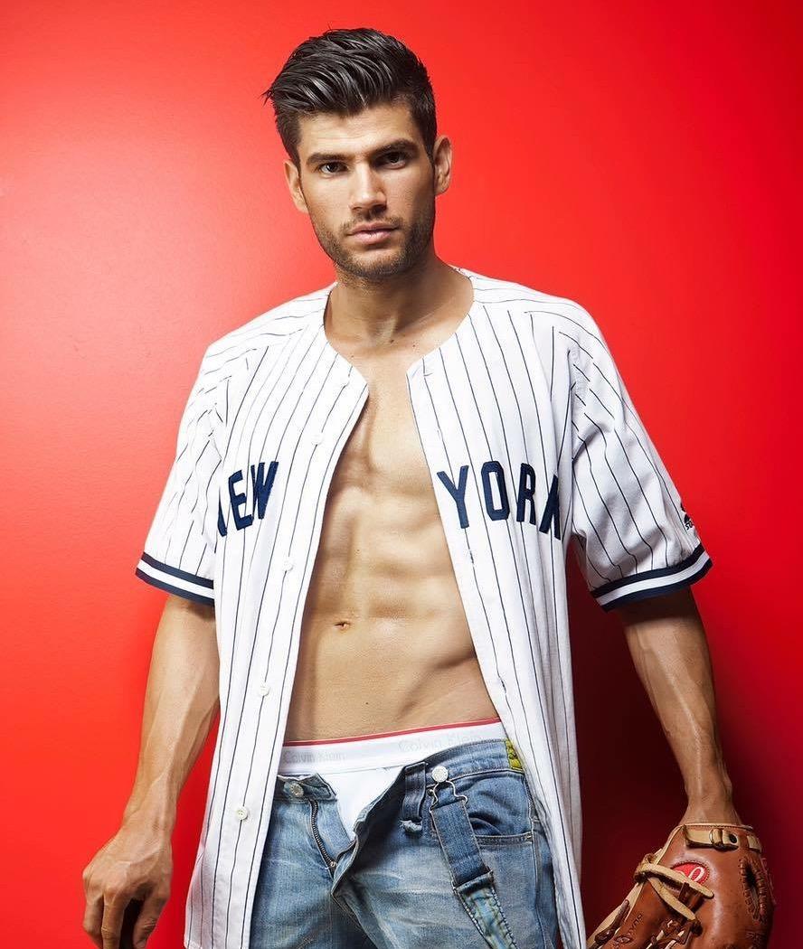 Barenights-home-slider-Johnny-Star-baseball